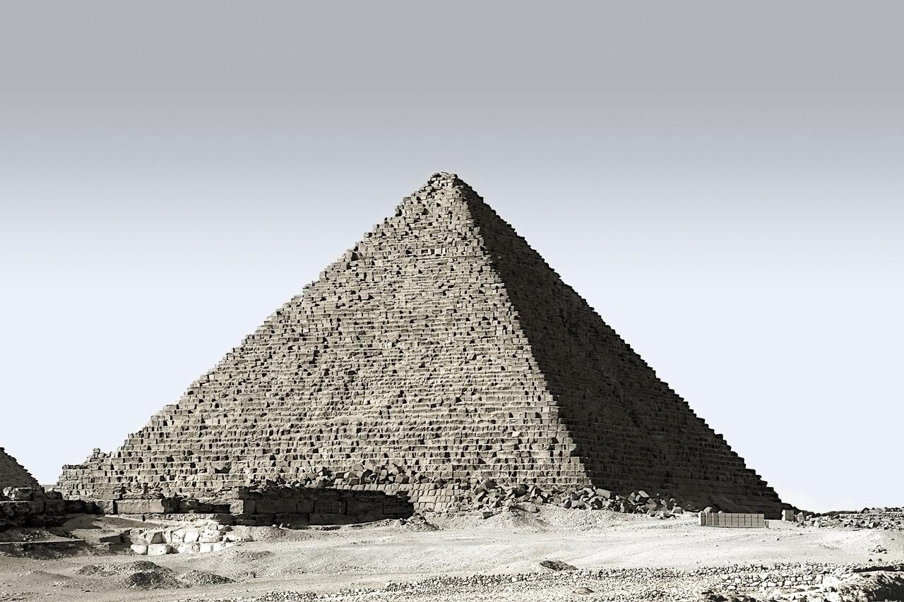 Wakacje w Egipcie – co warto zobaczyć i jakie miejsca odwiedzić?