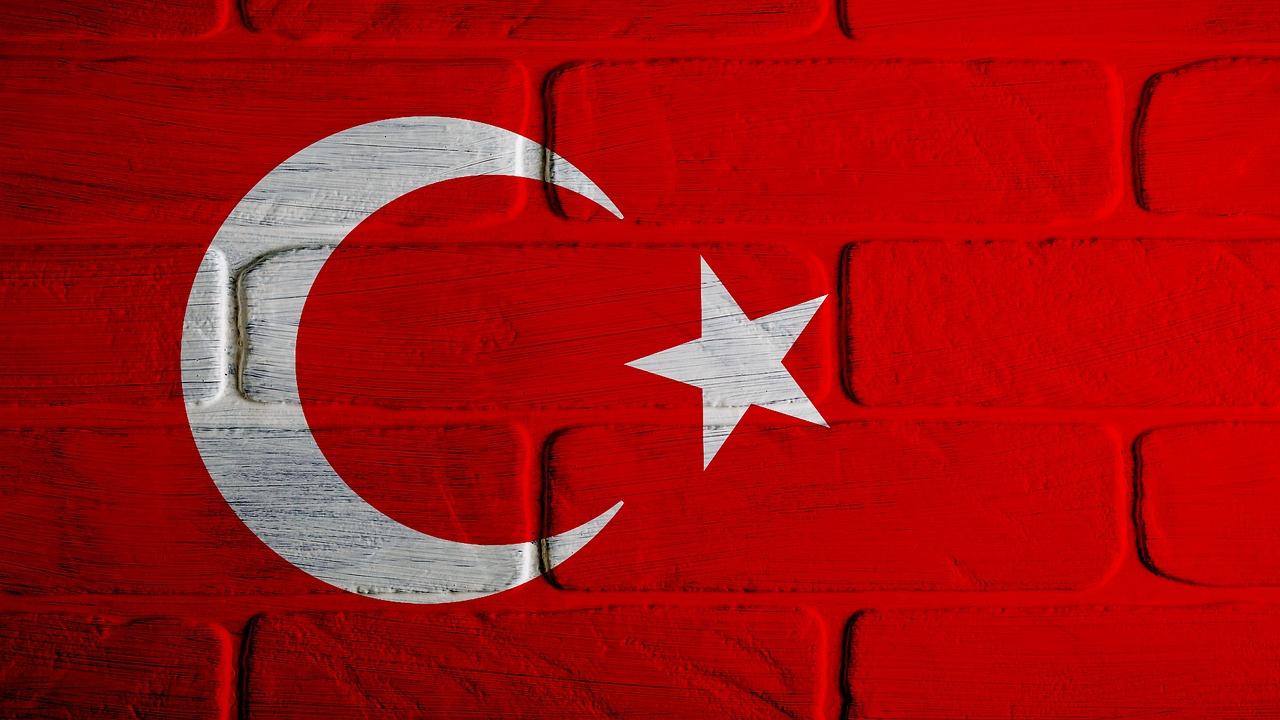 Turcja – kierunek wakacyjnych podróży dla całych rodzin