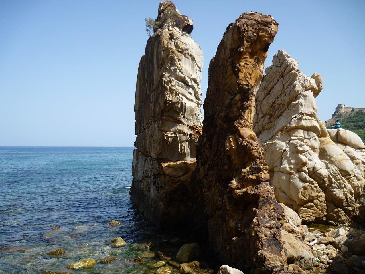 Morze, pustynia i… moc atrakcji! Co robić przez dwa tygodnie w Tunezji?
