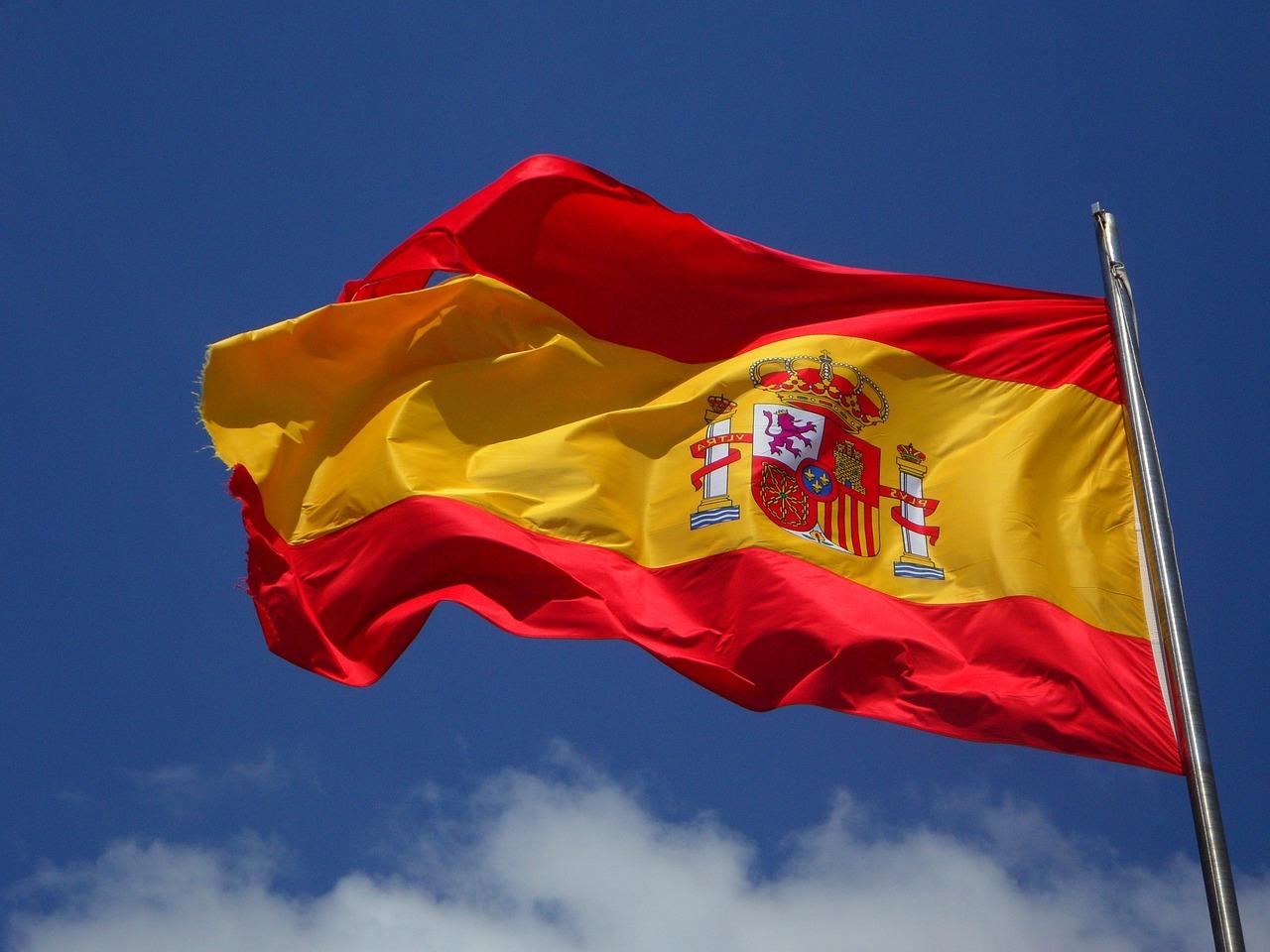 Nie tylko plaża, czyli wakacje z dzieckiem w Hiszpanii